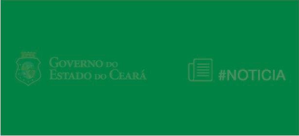 Como as Polícias Civil e Militar atuam no combate aos crimes ambientais no Ceará