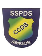 Coordenadoria de Defesa Social – Codes