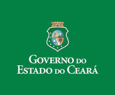 Espaco Imprensa Secretaria Da Seguranca Publica E Defesa Social