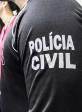Carro roubado com placas clonadas é recuperado pela Polícia Civil do Ceará