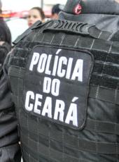 Polícia Civil elucida roubos cometidos por dupla de assaltantes na AIS 18