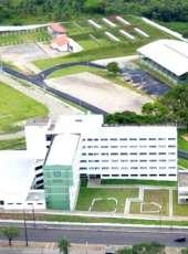 Aesp divulga resultado final do curso de Especialização em Metodologia e Didática do Ensino em Segurança Pública