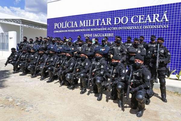 Jaguaribe-recebe-a-46a-base-do-Raio-do-Ceara-1-600x400