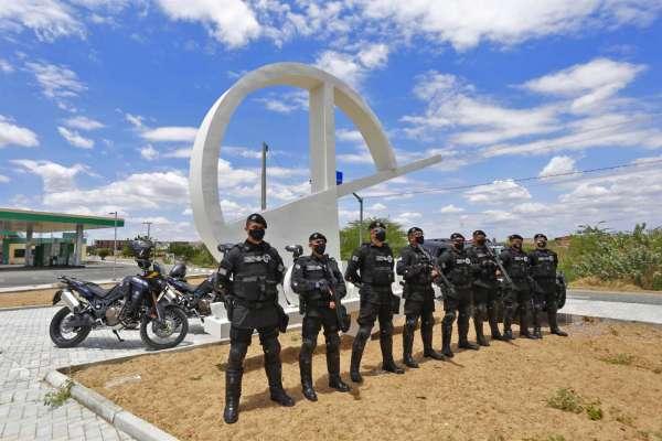 Jaguaribe-recebe-a-46a-base-do-Raio-do-Ceara-3-600x400