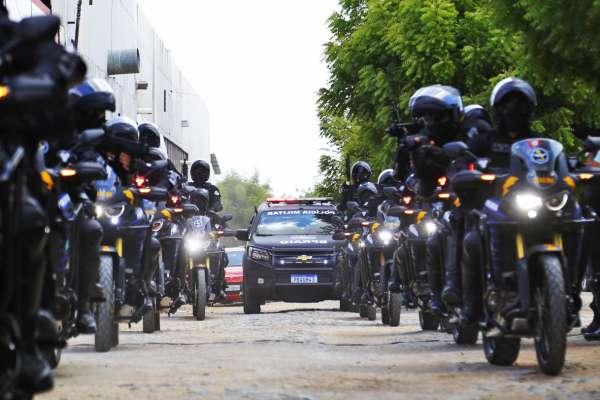 Jaguaribe-recebe-a-46a-base-do-Raio-do-Ceara-4-600x400