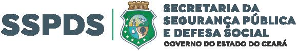 Secretaria da Segurança Pública e Defesa Social-INVERTIDA-WEB-branca (1)
