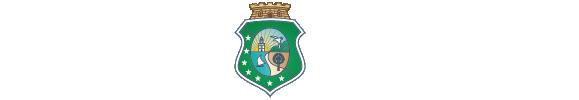 Secretaria da Segurança Pública e Defesa Social-INVERTIDA-WEB-branca