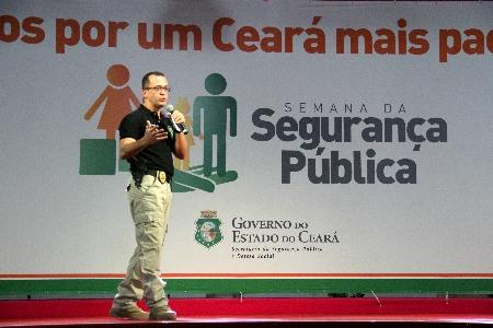 Sspds20anos Secretário André Costa Interage Com O Público